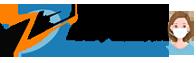 J2TMedia Web Solutions